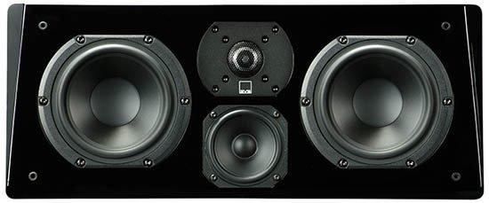 prime-series-center-speaker.jpg